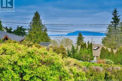 House for sale at 1074 Centre Cres Qualicum Beach British Columbia - MLS: 453551