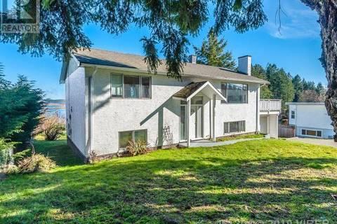 House for sale at 1074 Haliburton St Nanaimo British Columbia - MLS: 451304