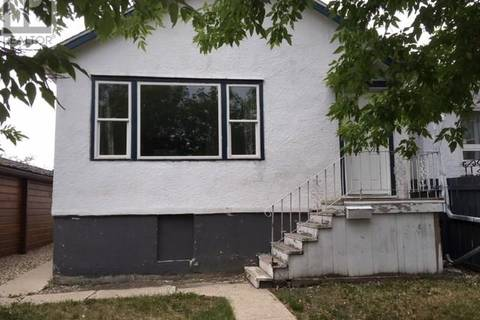 House for sale at 1074 Robinson St Regina Saskatchewan - MLS: SK777270