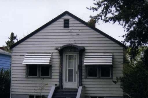 House for sale at 10740 78 Av NW Edmonton Alberta - MLS: E4187799