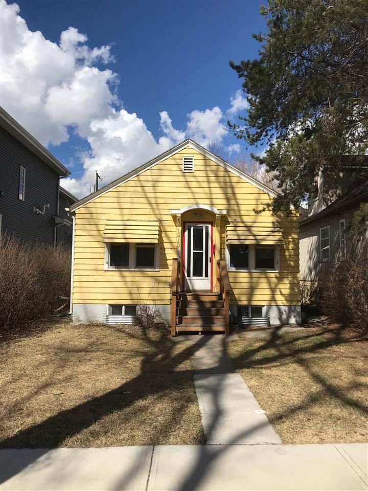 Removed: 10740 78 Avenue Northwest, Edmonton, AB - Removed on 2019-05-29 08:06:05