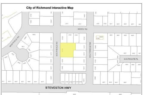 10740 Southdale Road, Richmond | Image 2