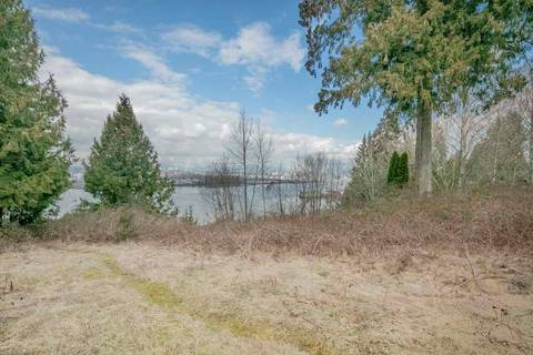 Residential property for sale at 10749 River Rd Delta British Columbia - MLS: R2407236