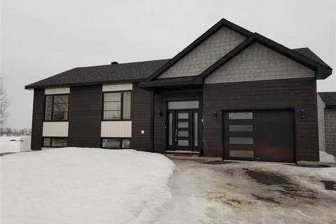 House for sale at 500 W Rd Unit 1075 Casselman Ontario - MLS: 1144131
