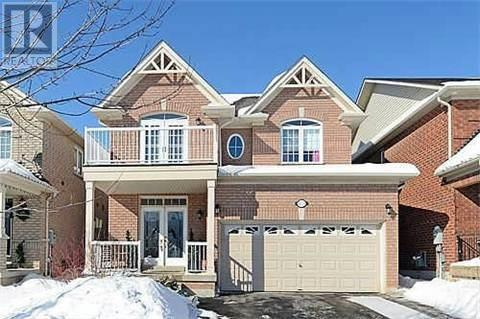 Removed: 1075 Costigan Road, Milton, ON - Removed on 2018-09-11 05:42:11