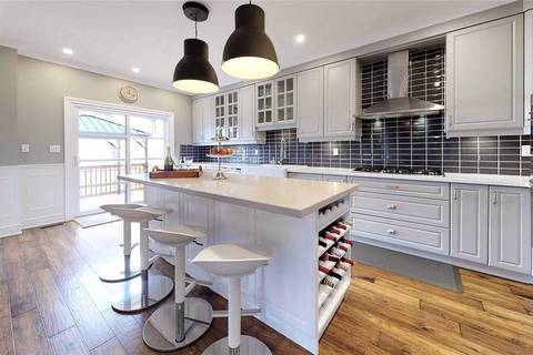 1075 Warby Trail, Newmarket | Image 2