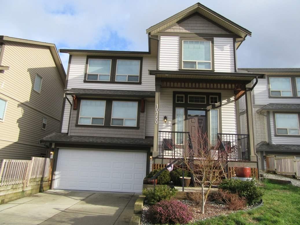 Homes For Sale Maple Ridge Albion