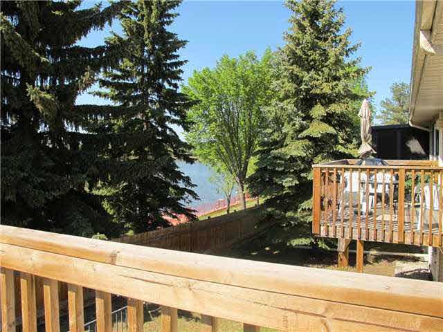 For Sale: 10752 153 Avenue, Edmonton, AB | 3 Bed, 2 Bath Condo for $311,500. See 30 photos!