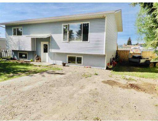House for sale at 10756 101 St Taylor British Columbia - MLS: R2363088