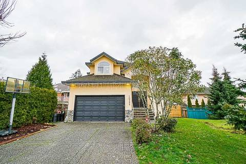 House for sale at 10756 Plumtree Cs Surrey British Columbia - MLS: R2383042