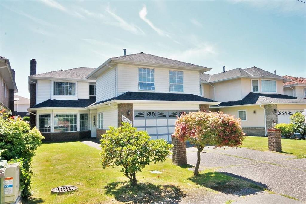 Removed: 10760 Finlayson Drive, Richmond, BC - Removed on 2020-02-12 05:27:05