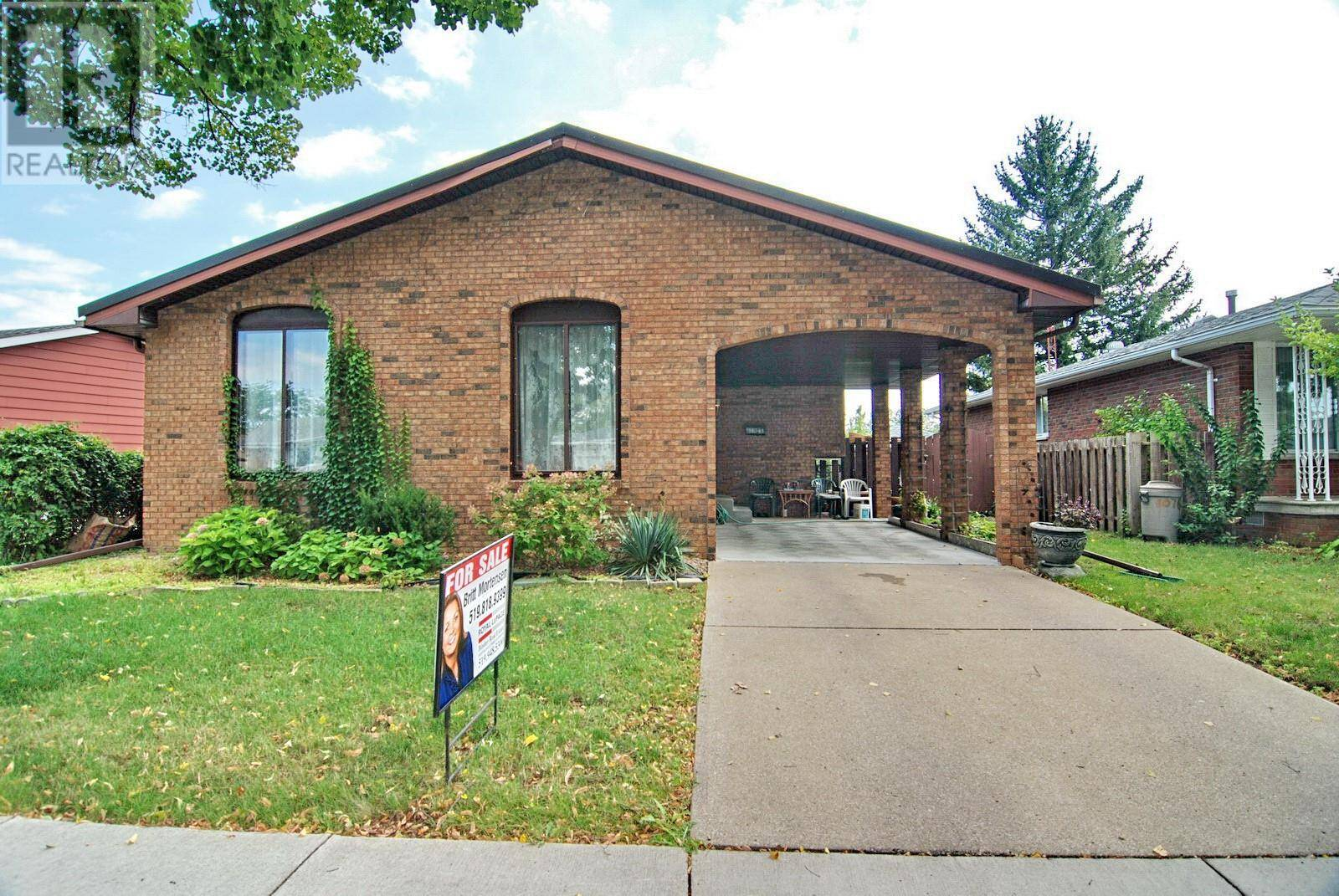 10761 Mulberry Road, Windsor | Image 1
