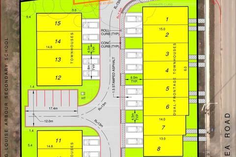 Home for sale at 10764 Bramalea Rd Brampton Ontario - MLS: W4666758
