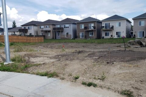 Residential property for sale at 1077 Steven's Pl Crossfield Alberta - MLS: A1023754