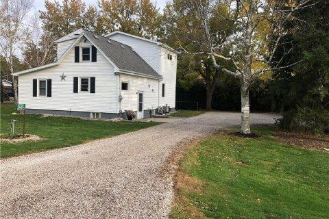 House for sale at 10770 Pinehurst Line Chatham-kent Ontario - MLS: 40040713