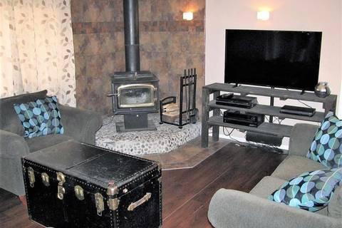 Home for sale at 10770 Winterburn Rd Nw Edmonton Alberta - MLS: E4154828