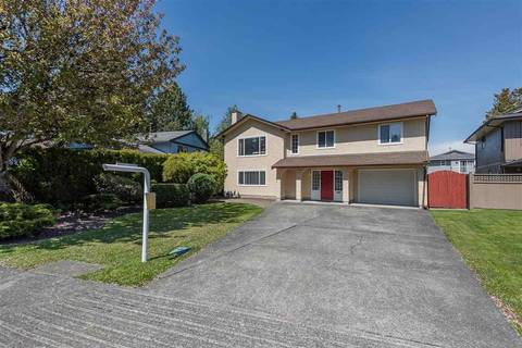 House for sale at 10771 Rochdale Dr Richmond British Columbia - MLS: R2379734