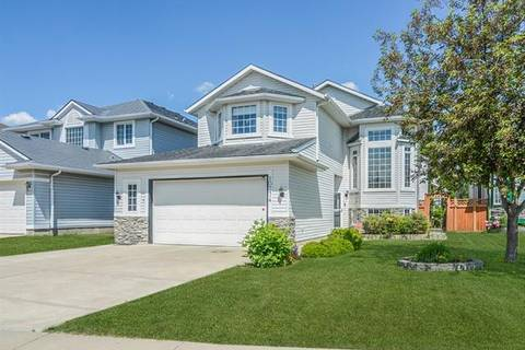 House for sale at 10774 Valley Springs Rd Northwest Calgary Alberta - MLS: C4257012