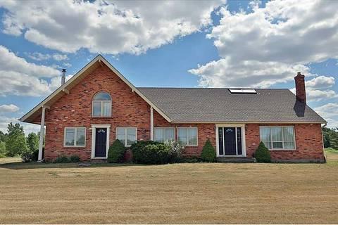 House for sale at 1079 #8 Hy Flamborough Ontario - MLS: H4021761
