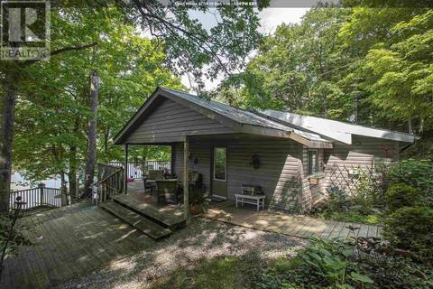 House for sale at 1079 Hidden Valley Ln South Frontenac Ontario - MLS: K19004532