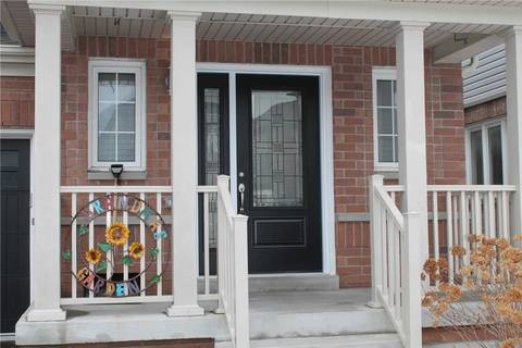 Property for rent at 1079 Schooling Dr Oshawa Ontario - MLS: E4677019