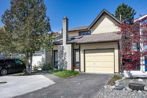 House for sale at 10791 Alexis Ct Richmond British Columbia - MLS: R2364744