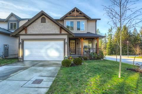 House for sale at 10793 Erskine St Maple Ridge British Columbia - MLS: R2444977