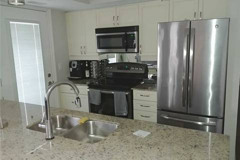 Apartment for rent at 1 Brandy Ln Unit 108 Collingwood Ontario - MLS: S4445891