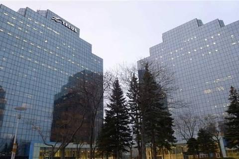 Commercial property for sale at 100 Consilium Pl Unit 108 Toronto Ontario - MLS: E4731687