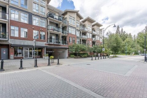 Condo for sale at 101 Morrissey Rd Unit 108 Port Moody British Columbia - MLS: R2518989