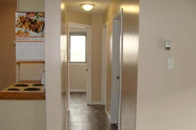 Condo for sale at 10136 160 St NW Unit 108 Edmonton Alberta - MLS: E4216606