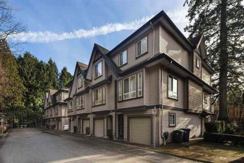 Townhouse for sale at 10468 157 St Unit 108 Surrey British Columbia - MLS: R2508958