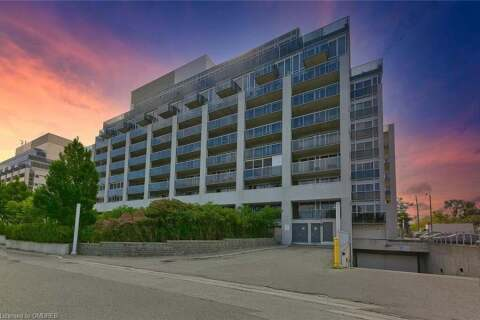 Home for sale at 1050 The Queensway . Unit 108 Toronto Ontario - MLS: 40020950