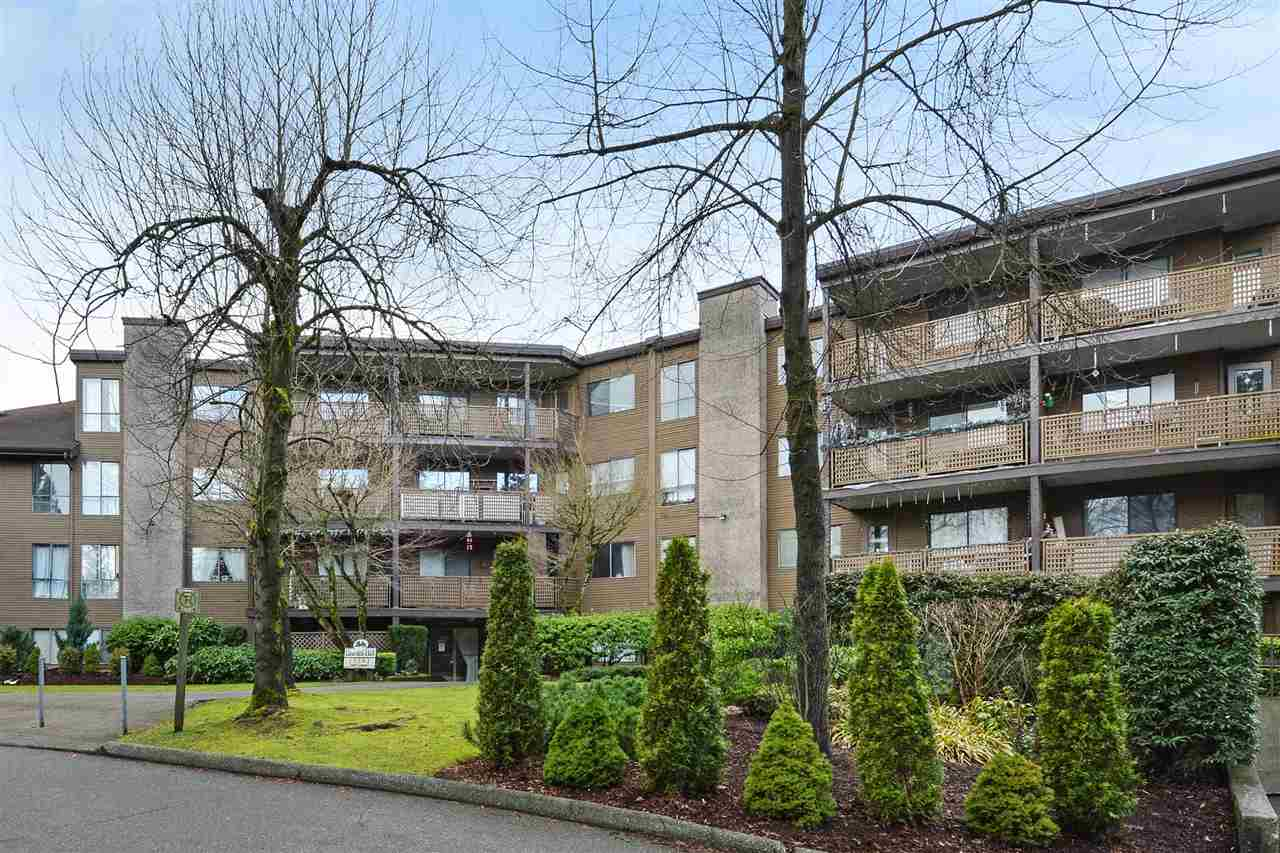 Sold: 108 - 10662 151a Street, Surrey, BC