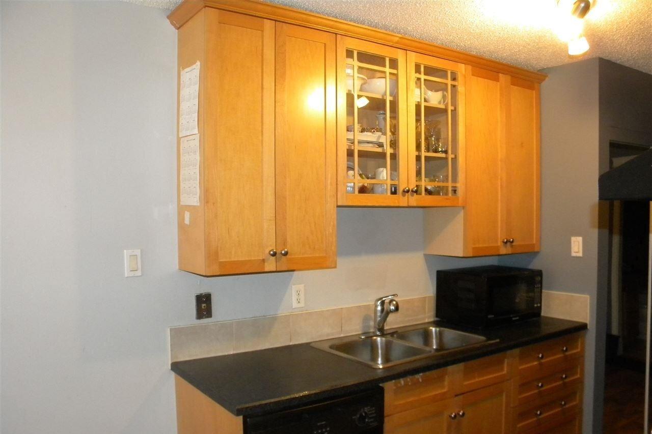 Condo for sale at 10945 83 St NW Unit 108 Edmonton Alberta - MLS: E4221317