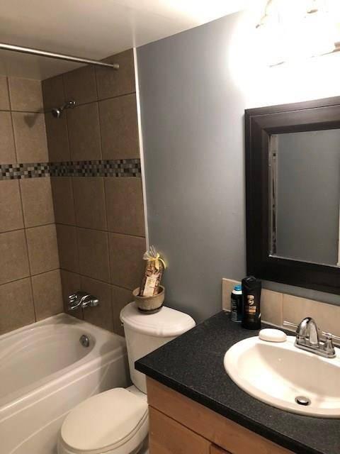 Condo for sale at 10945 83 St Nw Unit 108 Edmonton Alberta - MLS: E4151988