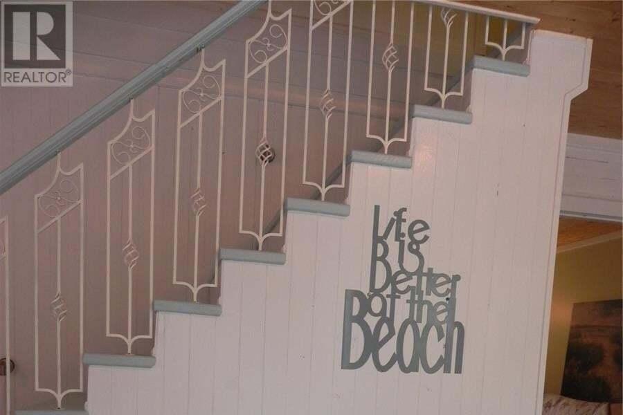 House for sale at 110 William St Unit 108 Manitou Beach Saskatchewan - MLS: SK821858