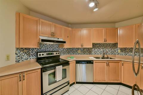 108 - 1150 Quayside Drive, New Westminster | Image 1
