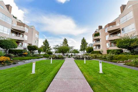 108 - 1150 Quayside Drive, New Westminster | Image 2