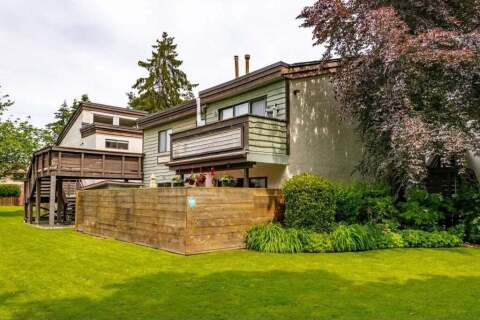 Townhouse for sale at 11771 King Rd Unit 108 Richmond British Columbia - MLS: R2460343