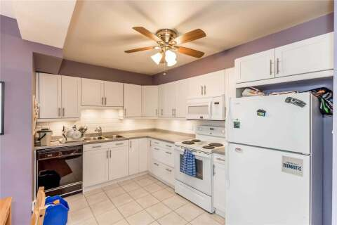 Condo for sale at 120 Bell Farm Rd Unit 108 Barrie Ontario - MLS: S4864348