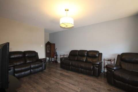 Condo for sale at 120 Nonquon Rd Unit 108 Oshawa Ontario - MLS: E4776001