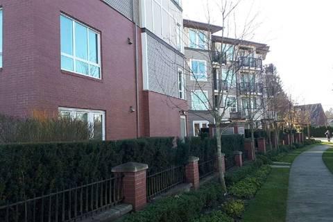 Condo for sale at 12040 222 St Unit 108 Maple Ridge British Columbia - MLS: R2420648