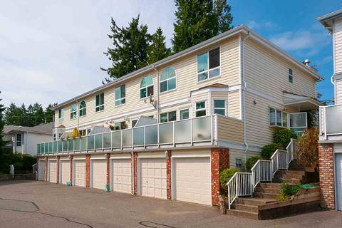 Townhouse for sale at 12233 92 Ave Unit 108 Surrey British Columbia - MLS: R2395115