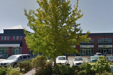Commercial property for lease at 12388 Pattullo Pl Apartment 108 North Surrey British Columbia - MLS: C8023477