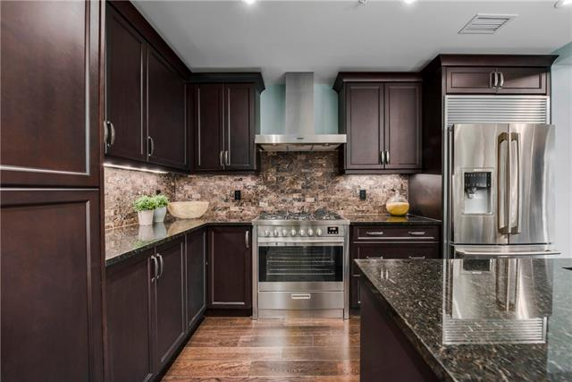 For Sale: 108 - 131 Quarry Way Southeast, Calgary, AB | 2 Bed, 2 Bath Condo for $584,900. See 21 photos!