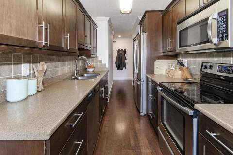 Condo for sale at 135 21st St W Unit 108 North Vancouver British Columbia - MLS: R2460409