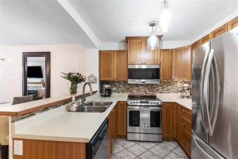 Condo for sale at 1428 Parkway Blvd Unit 108 Coquitlam British Columbia - MLS: R2493216