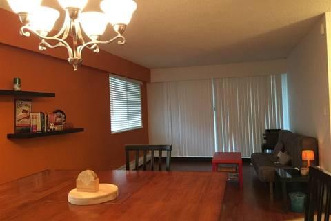 Condo for sale at 1429 Merklin St Unit 108 White Rock British Columbia - MLS: R2394226