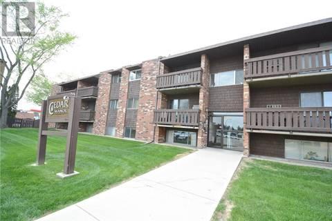 Condo for sale at 143 St Lawrence Ct Unit 108 Saskatoon Saskatchewan - MLS: SK773523